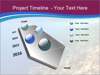 0000071417 PowerPoint Templates - Slide 26