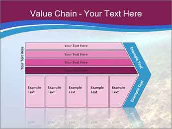0000071417 PowerPoint Templates - Slide 27