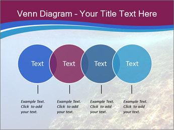 0000071417 PowerPoint Templates - Slide 32