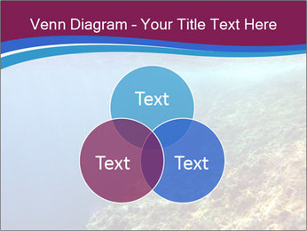 0000071417 PowerPoint Template - Slide 33