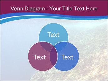 0000071417 PowerPoint Templates - Slide 33