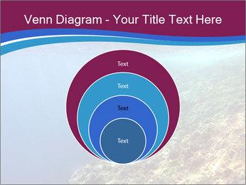 0000071417 PowerPoint Templates - Slide 34