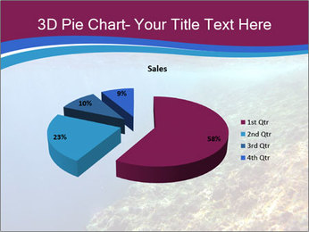 0000071417 PowerPoint Template - Slide 35