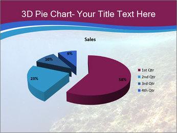0000071417 PowerPoint Templates - Slide 35