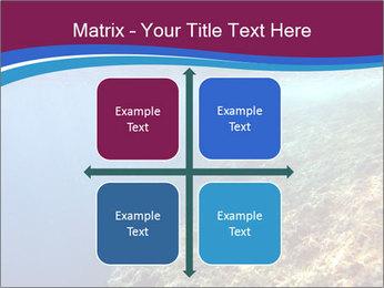 0000071417 PowerPoint Templates - Slide 37