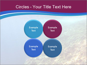 0000071417 PowerPoint Templates - Slide 38