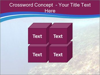 0000071417 PowerPoint Templates - Slide 39