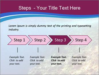 0000071417 PowerPoint Templates - Slide 4