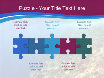 0000071417 PowerPoint Templates - Slide 41
