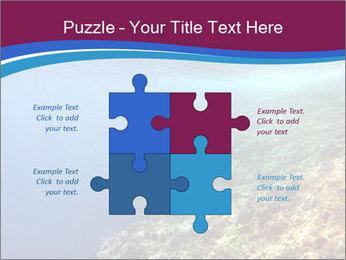 0000071417 PowerPoint Templates - Slide 43