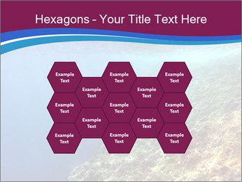 0000071417 PowerPoint Templates - Slide 44