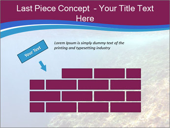 0000071417 PowerPoint Template - Slide 46