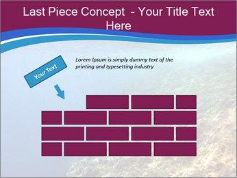 0000071417 PowerPoint Templates - Slide 46