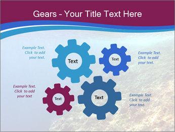 0000071417 PowerPoint Templates - Slide 47