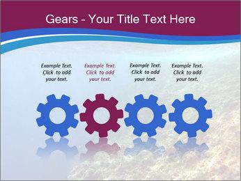 0000071417 PowerPoint Templates - Slide 48