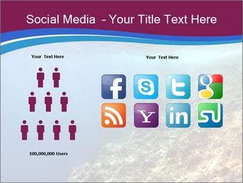 0000071417 PowerPoint Templates - Slide 5