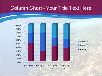 0000071417 PowerPoint Templates - Slide 50