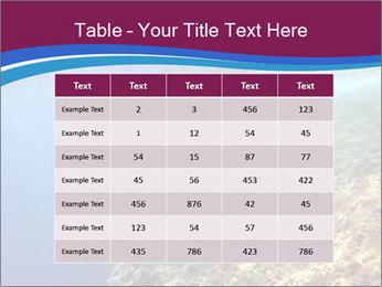 0000071417 PowerPoint Templates - Slide 55