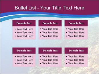 0000071417 PowerPoint Templates - Slide 56
