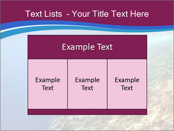 0000071417 PowerPoint Templates - Slide 59