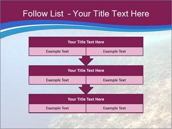 0000071417 PowerPoint Templates - Slide 60