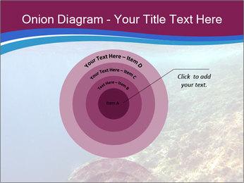 0000071417 PowerPoint Templates - Slide 61