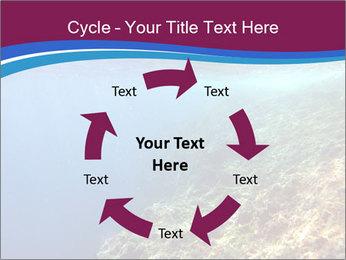 0000071417 PowerPoint Templates - Slide 62
