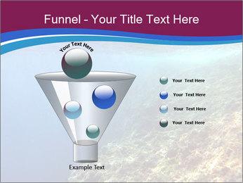 0000071417 PowerPoint Templates - Slide 63