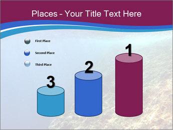 0000071417 PowerPoint Templates - Slide 65