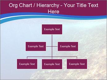 0000071417 PowerPoint Templates - Slide 66