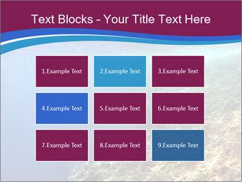 0000071417 PowerPoint Templates - Slide 68