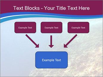 0000071417 PowerPoint Templates - Slide 70