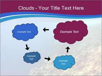 0000071417 PowerPoint Templates - Slide 72