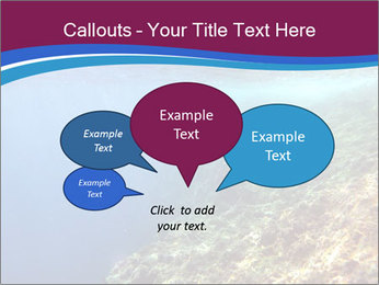 0000071417 PowerPoint Templates - Slide 73