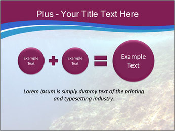 0000071417 PowerPoint Template - Slide 75