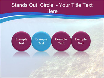 0000071417 PowerPoint Template - Slide 76