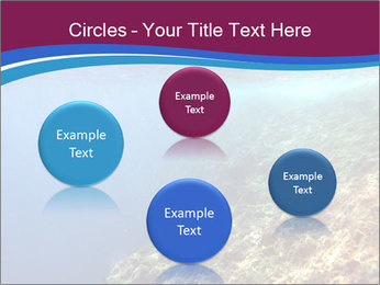 0000071417 PowerPoint Template - Slide 77