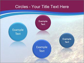 0000071417 PowerPoint Templates - Slide 77