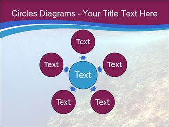 0000071417 PowerPoint Templates - Slide 78
