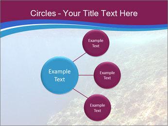 0000071417 PowerPoint Templates - Slide 79