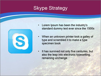 0000071417 PowerPoint Templates - Slide 8