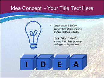 0000071417 PowerPoint Templates - Slide 80