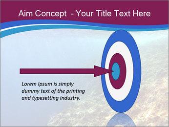 0000071417 PowerPoint Templates - Slide 83