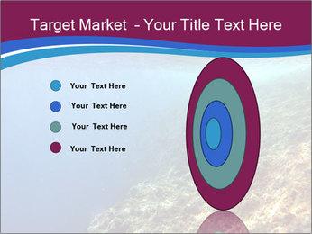 0000071417 PowerPoint Templates - Slide 84