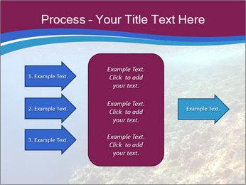 0000071417 PowerPoint Templates - Slide 85