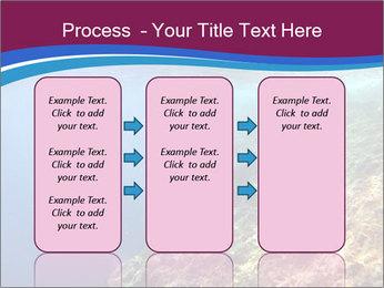 0000071417 PowerPoint Templates - Slide 86