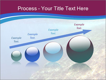 0000071417 PowerPoint Template - Slide 87