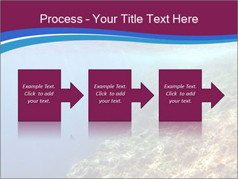 0000071417 PowerPoint Template - Slide 88