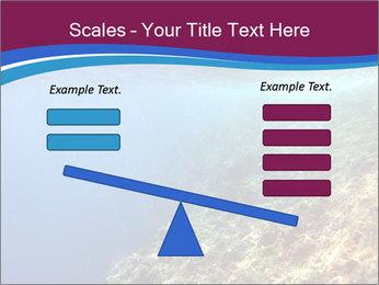 0000071417 PowerPoint Templates - Slide 89