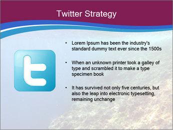 0000071417 PowerPoint Templates - Slide 9